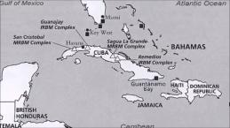 Alta tensione tra Stati Uniti e Russia, il mondo torna ai tempi della crisi di Cuba?