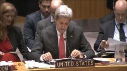 Losanna, nessun accordo sulla Siria... come previsto