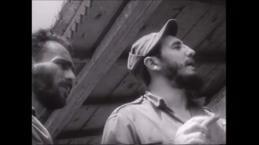 La morte di Fidel Castro, inutile palliativo per un'America sconfitta