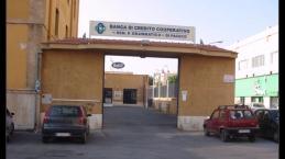 Trapani, banca 'mafiosa' in amministrazione giudiziaria: è la prima volta in Italia