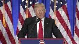 Così Trump cerca di salvare il dialogo con Mosca e la credibilità delle intelligence