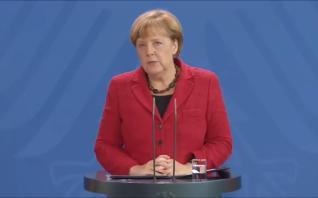 Europa destinata ad un futuro politico senza l'alleato americano?