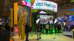 BTL 2017: A feira ligada ao turismo esteve mais uma vez em destaque