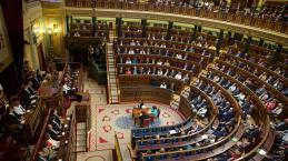 Casos de financiación ilegal de los partidos políticos