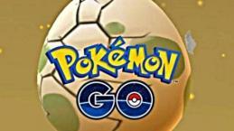 Video: Pokémon GO, actualización reciente: el muy esperado gran evento de Semana Santa