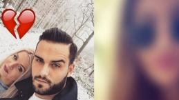 Nikola Lozina : Les photos de sa maîtresse et sa prochaine participation à ... [VIDEO]