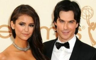 The Vampire Diaries : Les 8 couples qui se sont formés pendant la série [VIDEO]