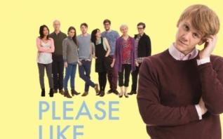 Please like me, la pépite Netflix qui fait du bien ! [VIDEO]