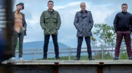 Video: Trainspotting 2 es un puñetazo de nostalgia
