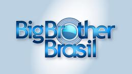 Vídeo: Big Brother Brasil o primeiro reality show