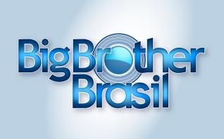 Vídeo: BBB Big Brother Brasil