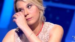 Gossip Maria De Filippi umiliata da Morgan: scottanti rivelazioni [VIDEO]