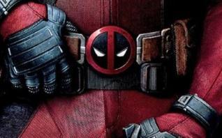 Video: Josh Brolin será quien encarne a Cable en la secuela de Deadpool