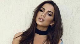 Vídeo: Anitta