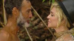 Gossip L'Isola dei famosi, brutta notizia per Raz dopo la vittoria [VIDEO]