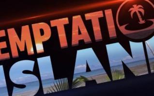 Temptation Island 2017: ecco le coppie di Uomini e Donne che forse partecipano [VIDEO]