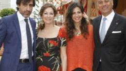 Video: Las sorprendentes juntas de Ana Rosa Quintana, la ponen en el foco mediático