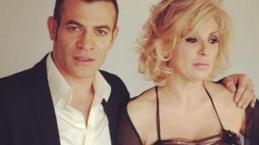 La vertà sul rapporto tra Gianni Sperti e Tina Cipollari: l'uomo racconta tutto [VIDEO]