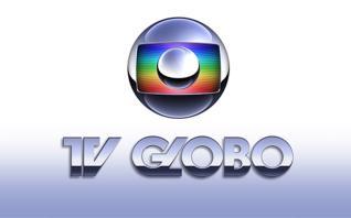 Vídeo: Rede Globo