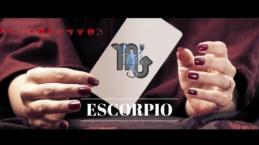 Video: Horóscopo Escorpio: abril y mayo, meses para hacer el amor y no la guerra