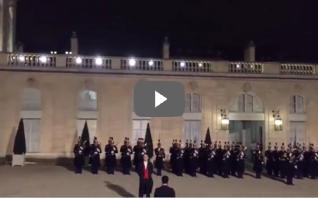 Francia, elezioni presidenziali: sarà ballottaggio Macron-Le Pen?