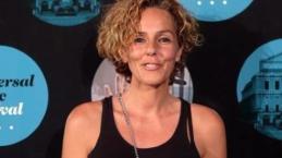 Video: El último notición que ha descolocado completamente a Rocío Carrasco