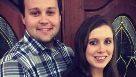Video: Josh Duggar is being forced to reveal everyone he cheated on Anna with