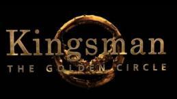 Video: Estrenan el primer tráiler de Kingsman 2: El Círculo Dorado