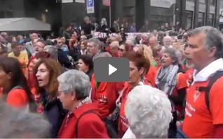 25 aprile, ANPI: 'Resistenza ed Antifascismo, valori che uniscono gli italiani'