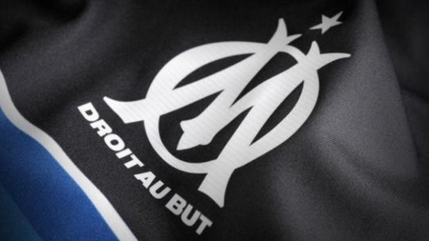 Suivez toute l'actualité de l'Olympique de Marseille sur Blasting News ! [VIDEO]