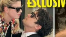 Gossip, scatta la passione tra Riccardo Scamarcio ed Emma Marrone? Ecco le foto [VIDEO]