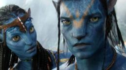 'Avatar's four sequels finally get release dates [VIDEO]