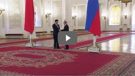 Corea, preoccupazioni al confine: anche la Russia allerta le difese antimissile