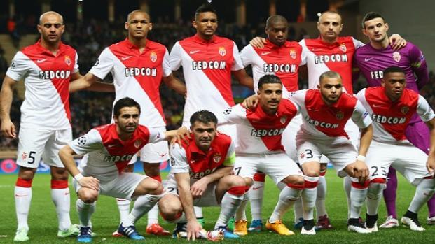 Suivez toute l'actualité de l'AS Monaco sur Blasting News ! [VIDEO]