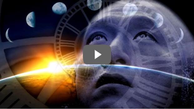 Video: L'Oroscopo