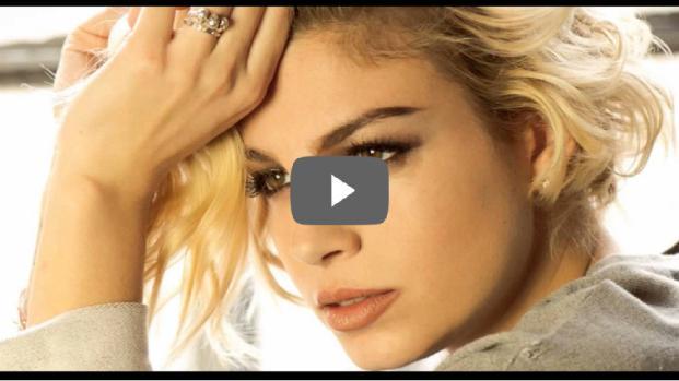Video: Emma Marrone