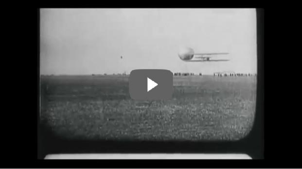 Video: Ufologia