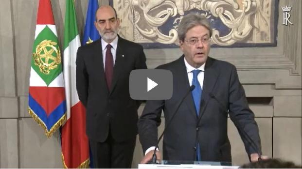 Video: Pensioni, in attesa di una riforma, c'è ancora la legge Fornero