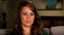 Did Jana Duggar find love with a family friend? Looks that way!