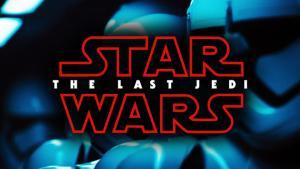 'Star Wars: The Last Jedi' - Hasbro leaks Supreme Leader Snoke's real identity