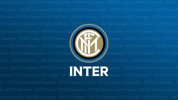Video: F.C. Inter, il primo club italiano ad aggiudicarsi il 'triplete'