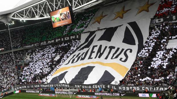 Video: su Blasting News tutte le novità sul mercato della Juventus