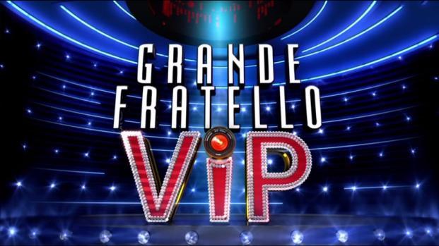 Video: Il Grande Fratello Vip, il nuovo format Endemol