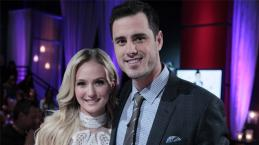 Source close to Ben Higgins, Lauren Bushnell reveals why they split