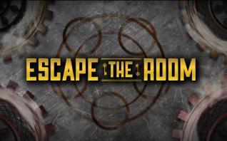 Las exitosas salas de Escape Room
