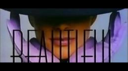Video: Tutte le notizie e le anticipazioni sulla nota serie televisiva Beautiful