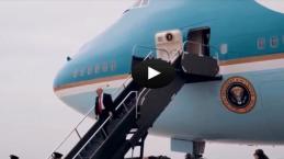 USA, Donald Trump: presidenza a rischio?