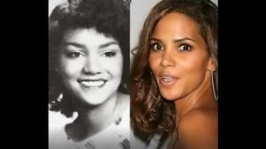Vídeo: el antes y el después de las famosas que han pasado por el bisturí