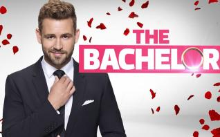 'The Bachelor': the latest news and videos on Blasting News