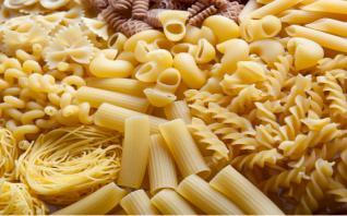 Video: Lidl: 'Non mangiate questo numero di lotto di pasta' ecco perché